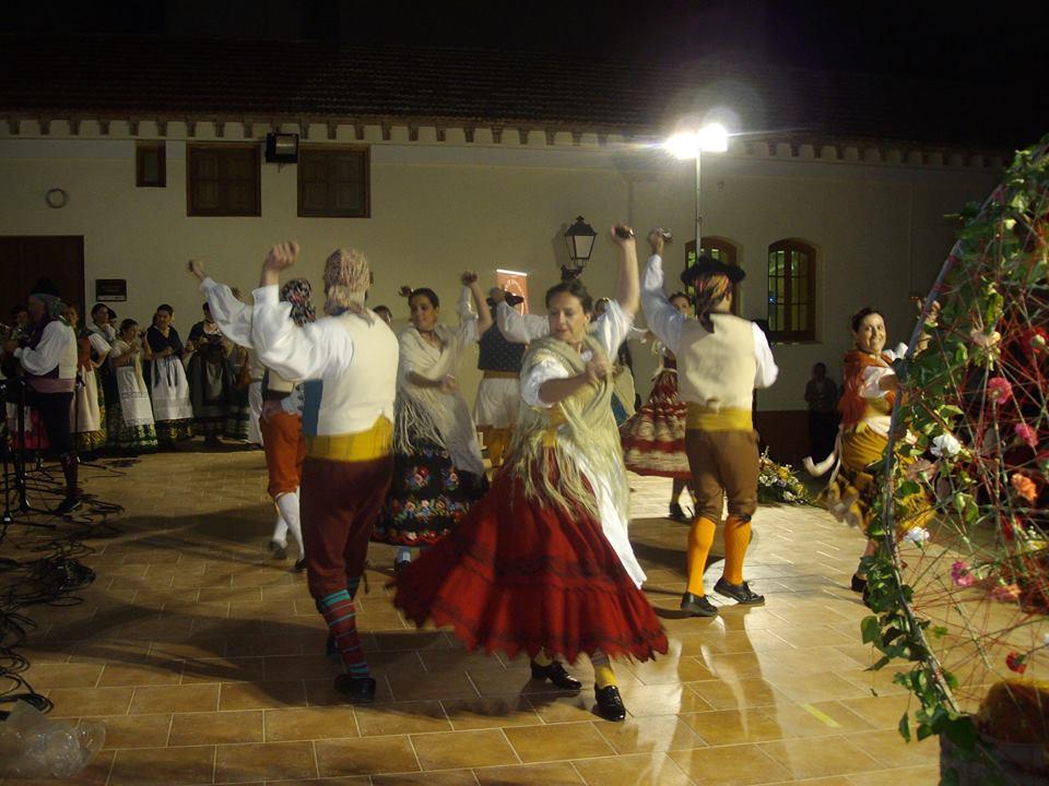 festival de mula