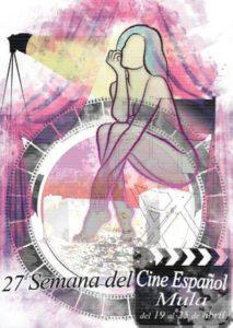 Cine Español, Mula
