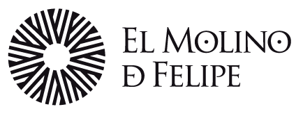 Hotel Rural El Molino de Felipe
