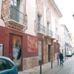 MUSEO CRISTÓBAL GABARRÓN
