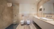 baño-minusvalidos