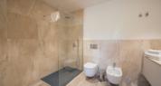 baño-minusvalidos-2
